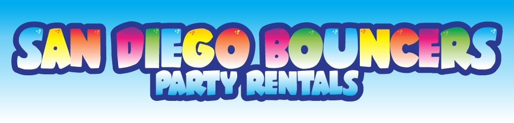 Party and Carnival Game Rentals