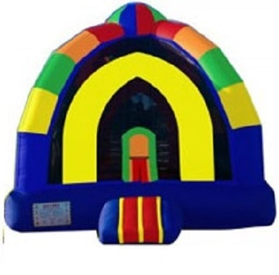Fundome Bounce House Rentals
