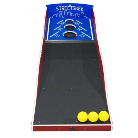 Skee Ball Game Rentals